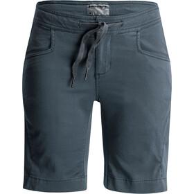 Black Diamond W's Credo Shorts Adriatic